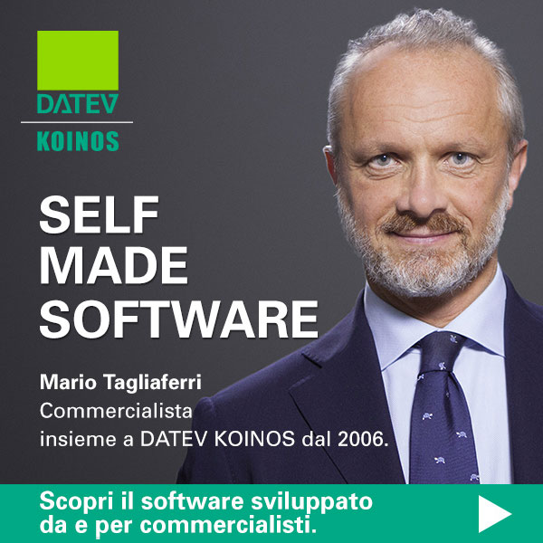 Self Made Software
