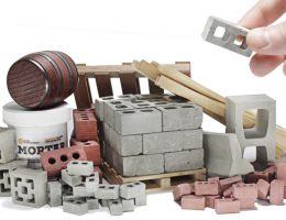 Mini_Materials_Miniature_Cinder_Blocks