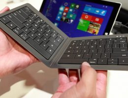 Universal_Foldable_Keyboard